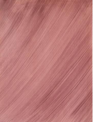 Diagonal Paste