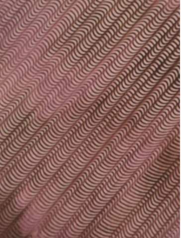 Curvy Sonic Wave