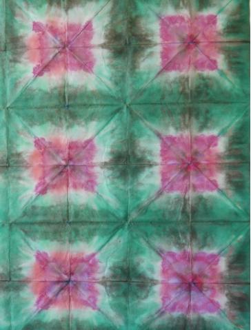 Convex Squares