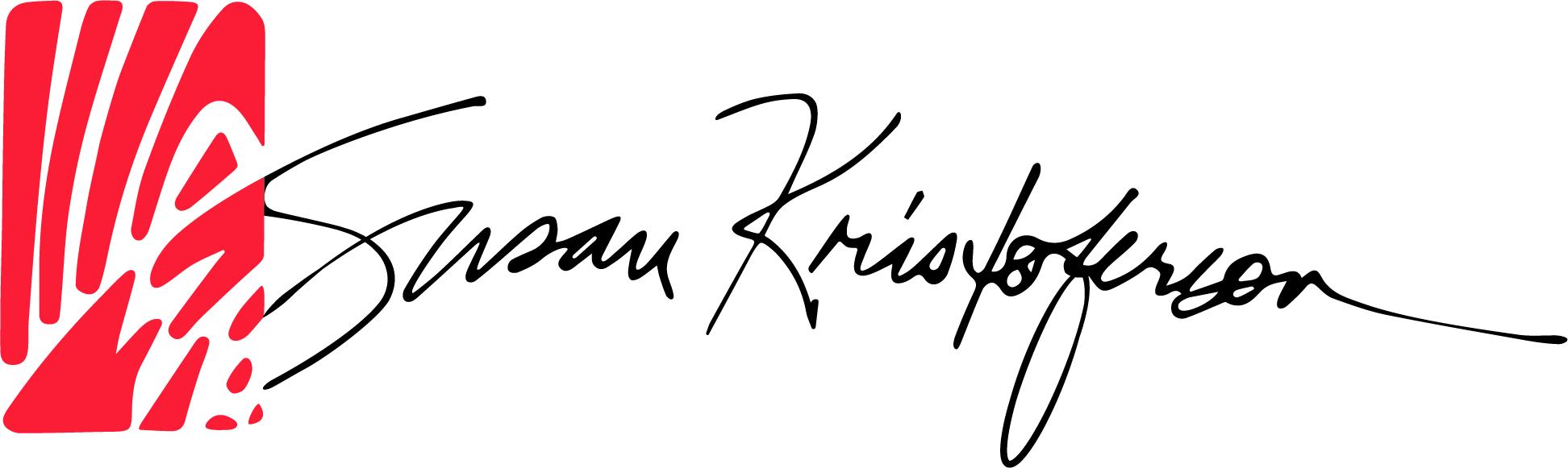 Susan Kristoferson